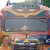 Furthur Courtesy Wikipedia