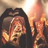 Heart Hand Concert Courtesy Pixabay.com  E1433866057802