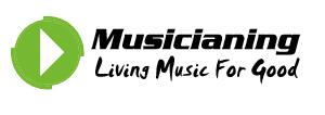 Musicianing